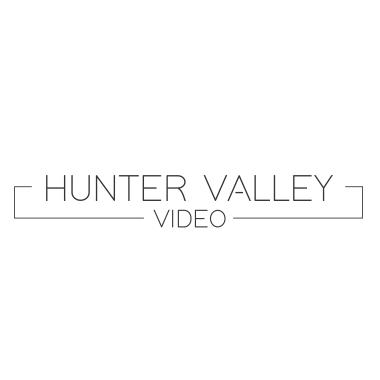 hunter wedding expo