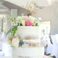 """<a href=""""https://hunterweddingexpos.com.au/author/cakes_by_the_lake/"""" target=""""_self"""">Cakes By The Lake</a>"""