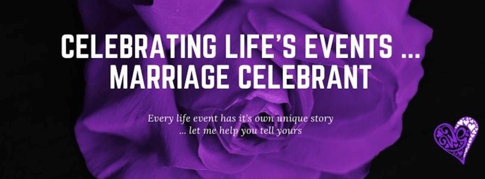 Celebrating_Lifes_Events
